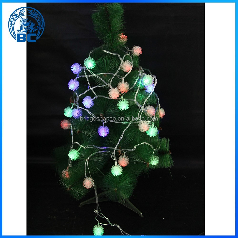 Snowball Lights, Snowball Lights Suppliers and Manufacturers at ...