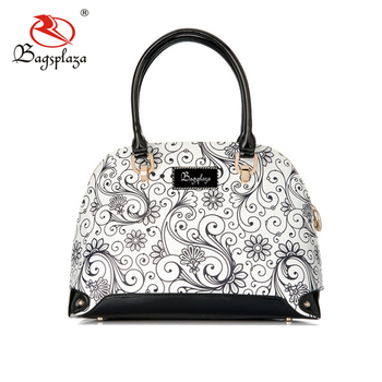 2018 New Factory Price China Manufacturer Dice Handbags
