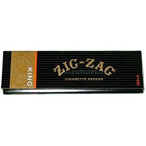 #RP223 24pk Zig Zag Slow-Burning Kingsize Rolling c4dr2lqo9e Papers Display edtd6pk9m djuiovbdsew d34rtyi 24pk Zig Zag Slow-Burning Kingsize 1ct36xdi Rolling Papers c0o4c882u6