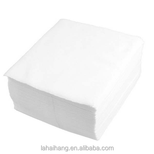 China super absorbent soft woodpulp price raw material paper towel algeria