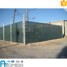 welded wire fence slats welded wire fence slats suppliers and at alibabacom