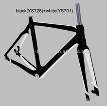 Cool style top quality factory supplier cheap carbon road bike for cyclocross bicycle