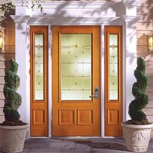 Flat Exterior Door Wholesale, Exterior Door Suppliers   Alibaba