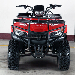 2018 Hot Sale 3000w Adult Electric ATV