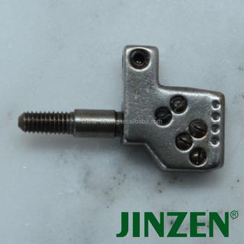 Jinzen Sewing Machine Spare Parts Needle Clamp 40 4040 For Inspiration Needle Clamp Sewing Machine Definition