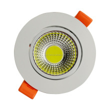 שקוע מקורה ip44 cob led <span class=keywords><strong>downlight</strong></span> 4 inch 7 <span class=keywords><strong>w</strong></span> 9 <span class=keywords><strong>w</strong></span> <span class=keywords><strong>15</strong></span> <span class=keywords><strong>w</strong></span> 20 <span class=keywords><strong>w</strong></span> 30 <span class=keywords><strong>w</strong></span> <span class=keywords><strong>ניתן</strong></span> <span class=keywords><strong>לעמעום</strong></span> cob led <span class=keywords><strong>downlight</strong></span>