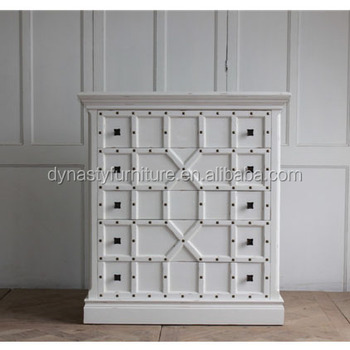 Home Furniture Hobby Lobby Drawer Storage Cabinet