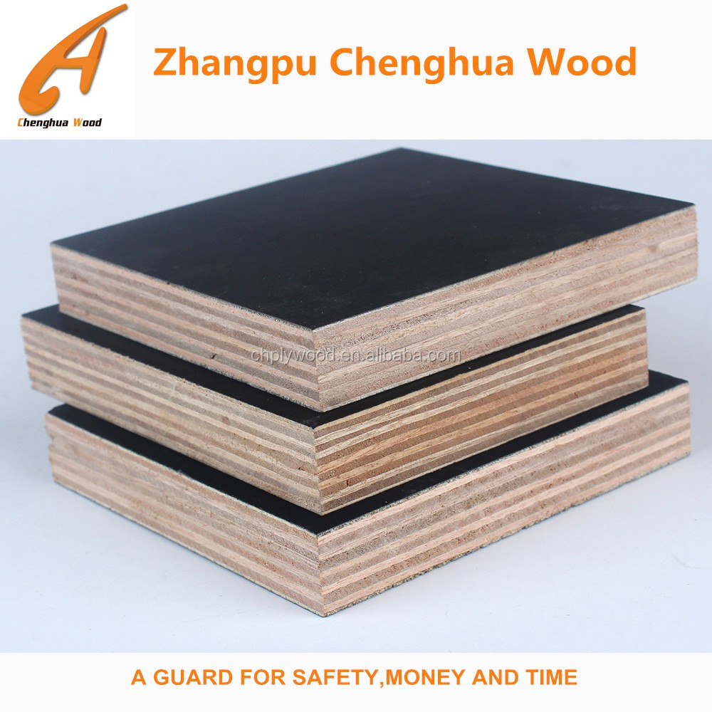 Film Faced Plywood Film Faced Plywood Suppliers And Manufacturers