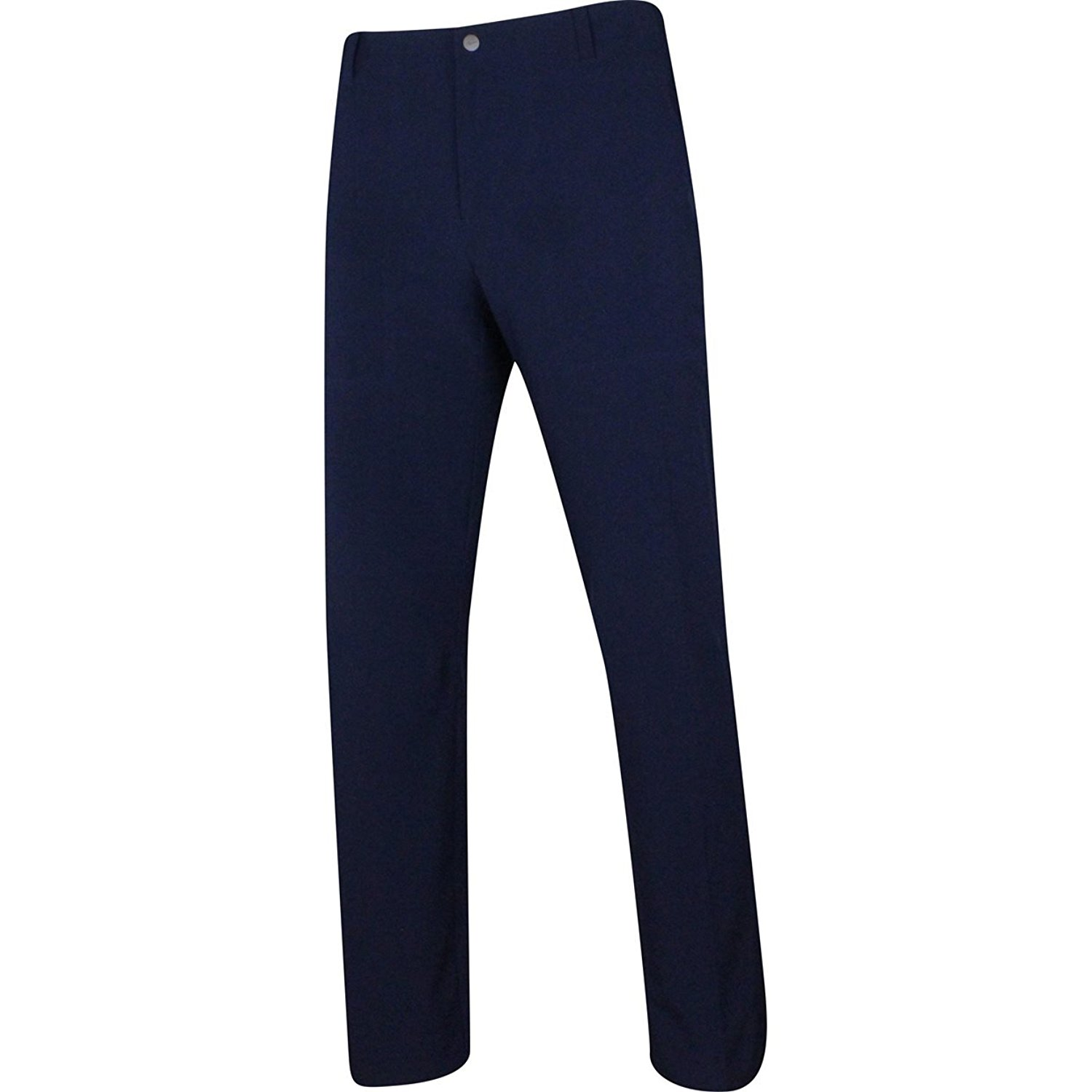 Clothes, Shoes & Accessories Adaptable Nike Tracksuit Bottoms medium