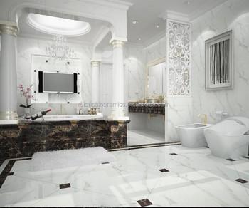 Floor Tiles Desh Price Foshan Porcelain Ceramic Tile