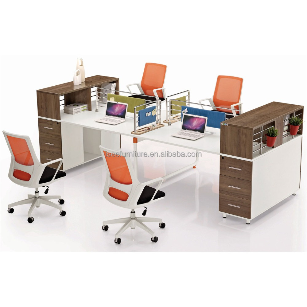 office cubicle furniture office cubicle furniture suppliers and at alibabacom