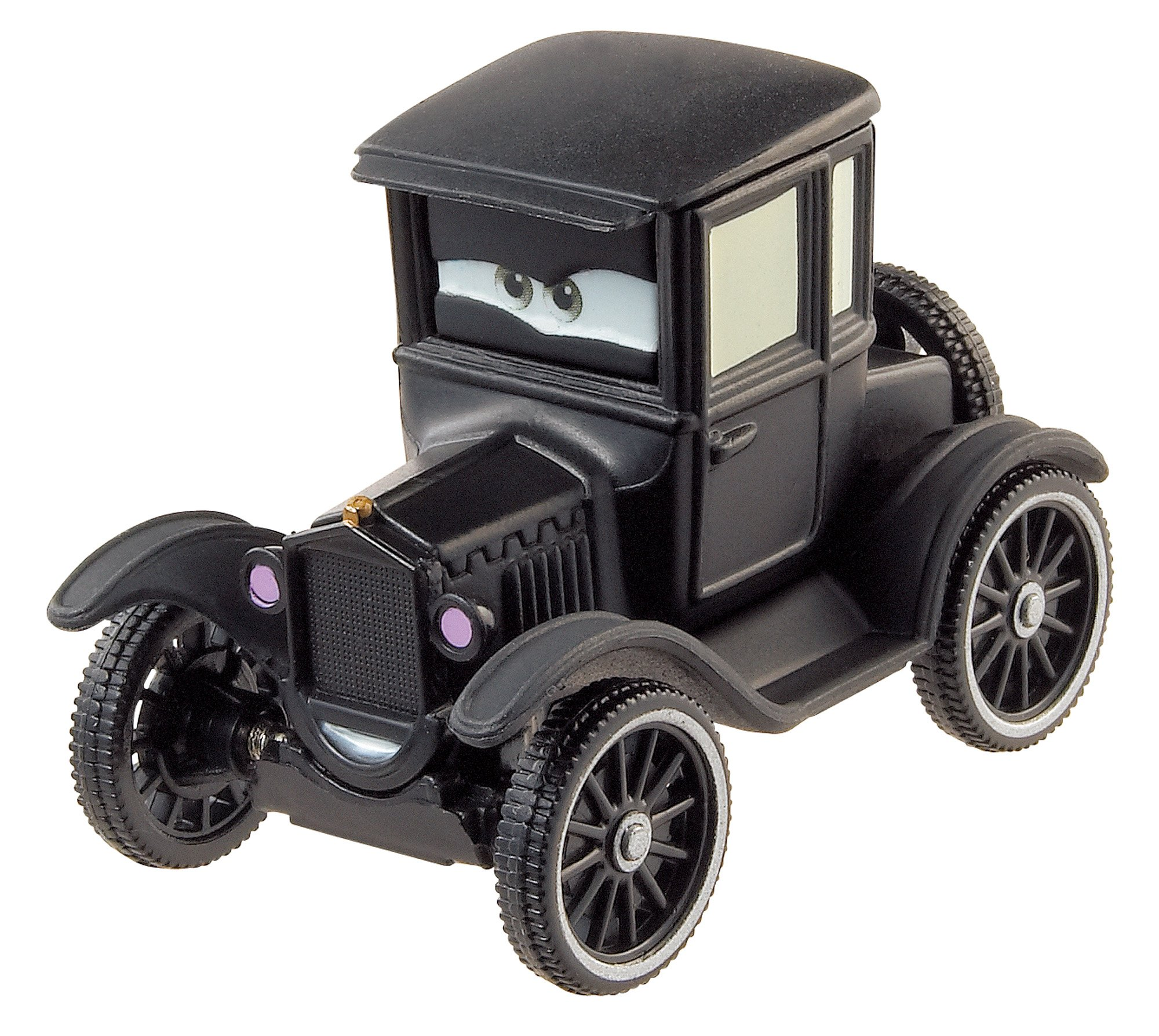 Cheap Lizzie Cars, find Lizzie Cars deals on line at Alibaba.com