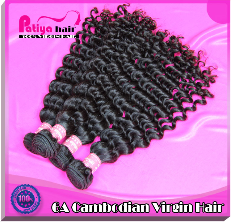 Baby ,here!!!the hot sale human hair weave factory price sale ,cheap price high quality Cambodian virgin hair