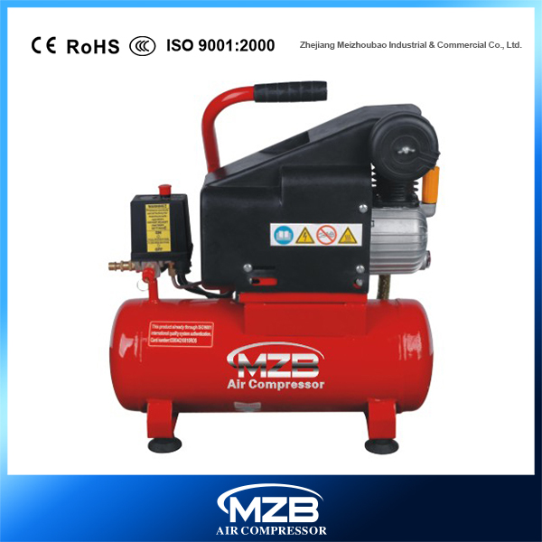Husky Compressor Parts, Husky Compressor Parts Suppliers and