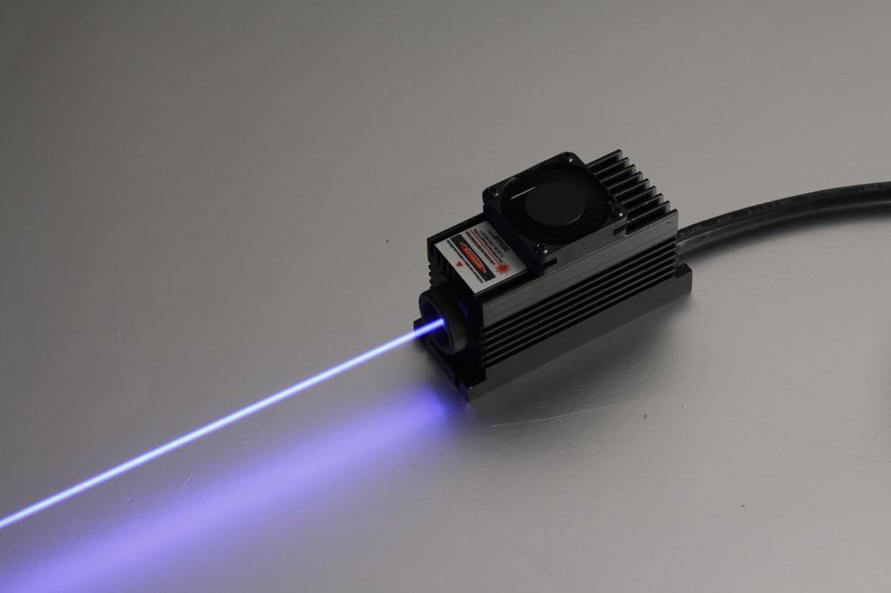 Твердотельные лазеры картинка
