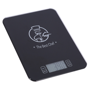 Multifunctional Electric Smart Kitchen Food Scale