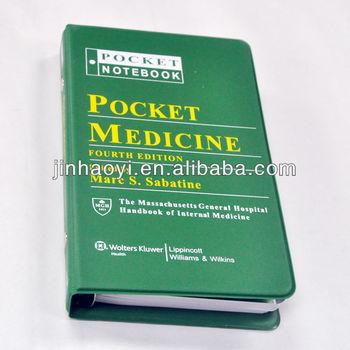 Pocket Medicine Sabatine Pdf
