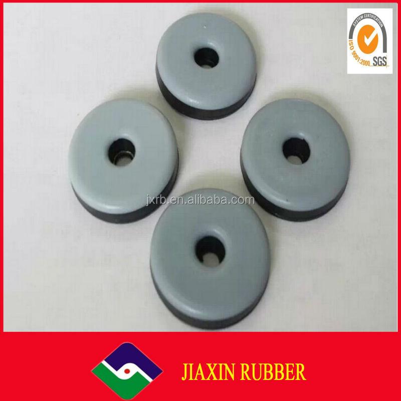 Hot Furniture Adhesive China Whole High Quality Teflon. Teflon Furniture  Glides Supplieranufacturers ...