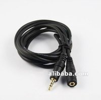 Touch Dimmable Electronic IR Sensor Switch for Led Lamp JST 2 pin male plug interconnector extension cables