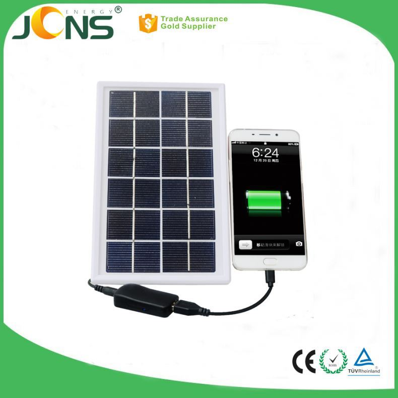 low price china 10W/15W/20W solar charger hat