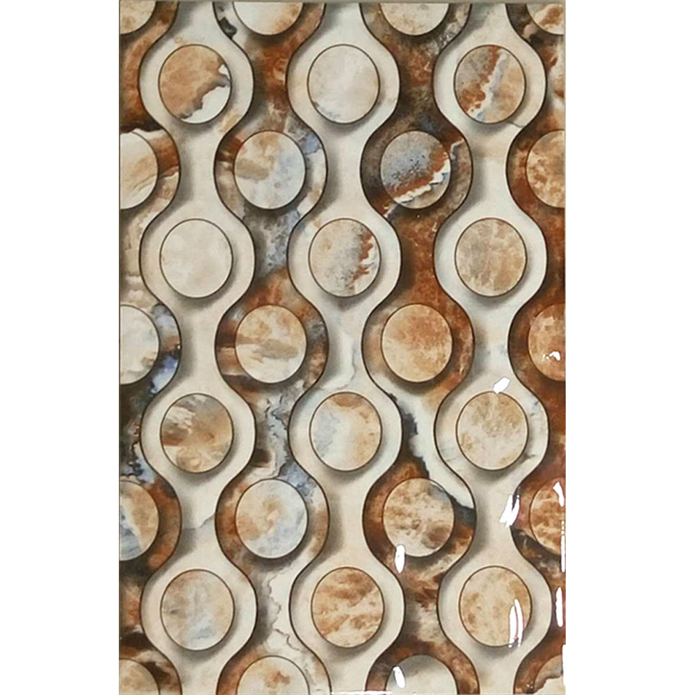 Discontinued ceramic tile for sale discontinued ceramic tile for discontinued ceramic tile for sale discontinued ceramic tile for sale suppliers and manufacturers at alibaba dailygadgetfo Choice Image
