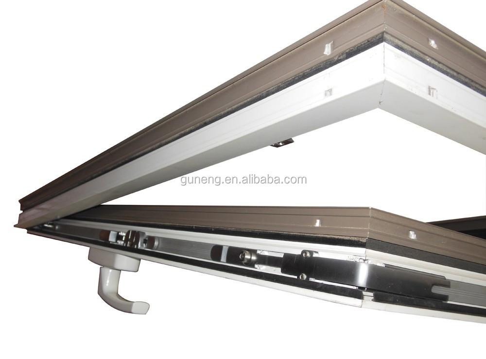fenster zubeh r aluminium dreh kipp fenster dreh kipp scharniere dreh kipp mechanismus andere. Black Bedroom Furniture Sets. Home Design Ideas