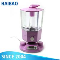 Super Humidifier Filter Material Ultrasonic Air Humidifier
