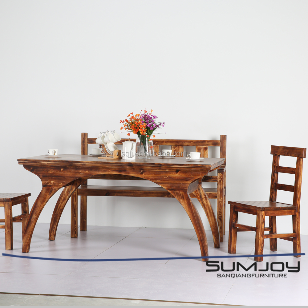 live edge wood slab tables, live edge wood slab tables suppliers