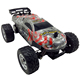 New Remote Control Car Max Speed 15KM/H 1: 24 Scale RC Car For Children's Gift K24-4