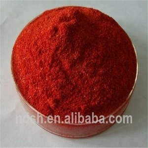 dnp red crystal Sodium 5-nitroguaiacol Plant Growth Regulator Agriculture
