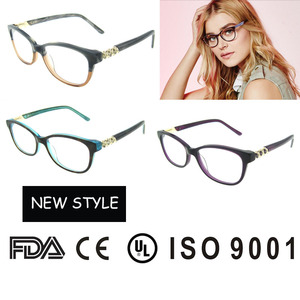 4ebddc61ada China designer reading eyeglasses wholesale 🇨🇳 - Alibaba
