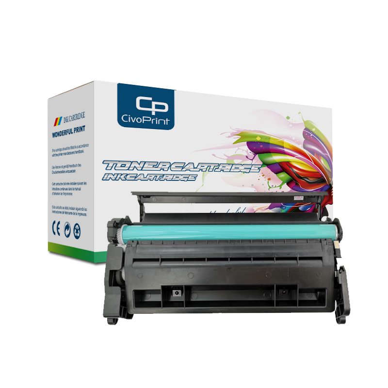 Wholesale china premium compatível cartucho de toner CE505A 05a