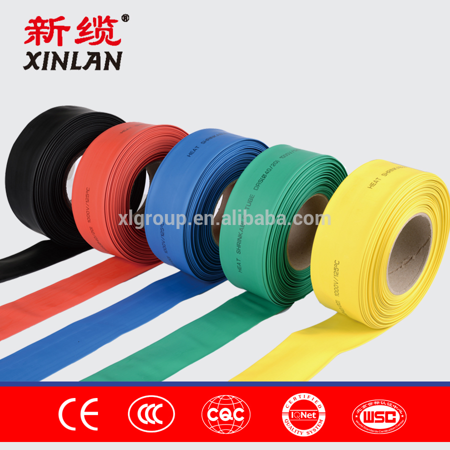 Shrink Tube Printer, Shrink Tube Printer Suppliers and Manufacturers ...