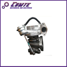 Turbocharger cartridge VB420119 14411-VM01A for Nissan CabStar 2.5 Dci 14411-VM01A