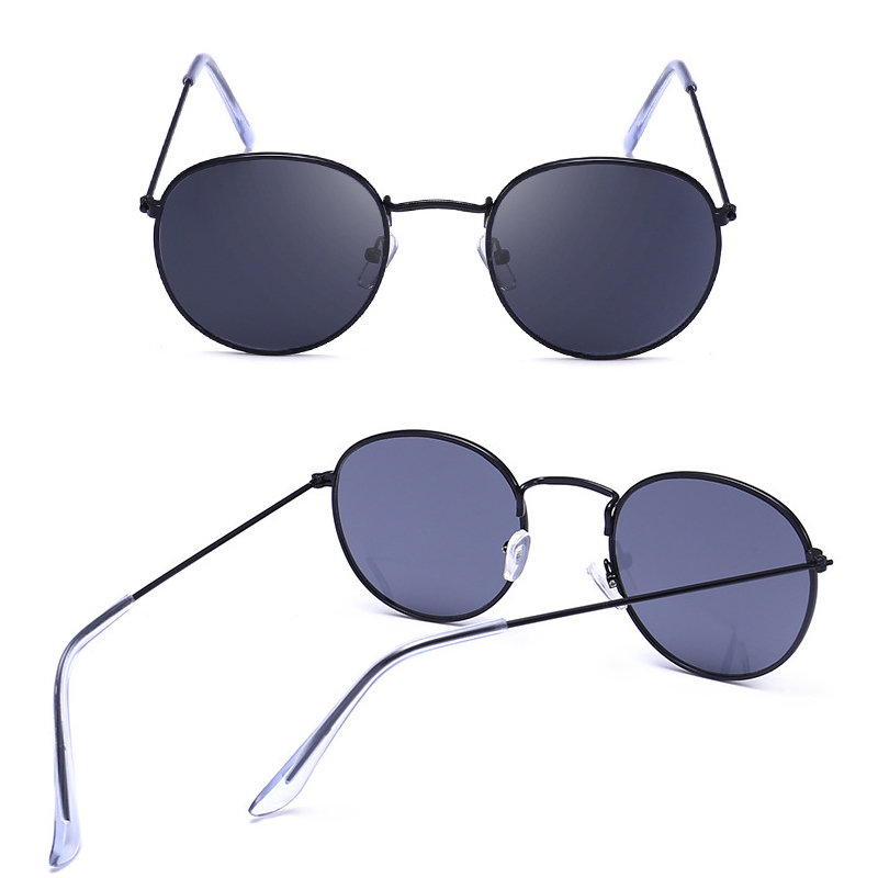 Fuqian girls sunglasses collection for business for women-5