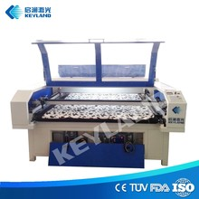 Ad Industry Co2 Laser 6040 Cutter Engraver Machine for Wood Acrylic Jigsaw Puzzle