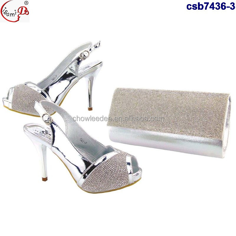model sandal sexy shoes summer women pictures new csb7436 heel shoes high PqRfUwBX