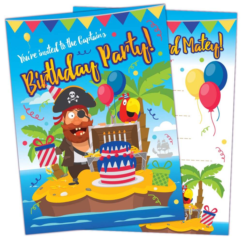 X2 Budget Print Personalised Dinosaur Birthday Party Banners Any Name /& Age