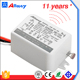 Hot selling popular light weight 35W lighting switch led microwave sensor on/off electronic switch