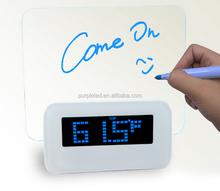 Wholesale ShengHui China Manufacturer Digital Alarm Clock LED ...