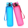 /product-detail/china-wholesale-eco-friendly-sports-bpa-free-tritan-plastic-water-bottle-custom-logo-62171822627.html