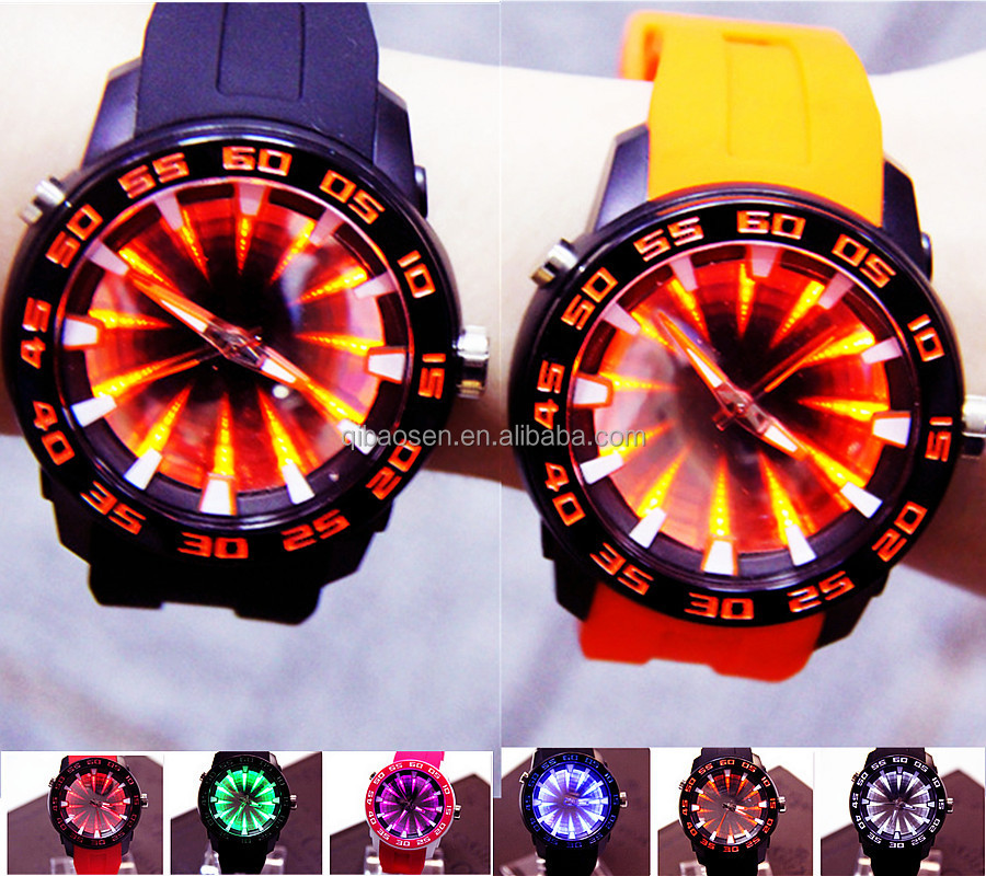 New arrival fashion ladies watch gift set wholesale