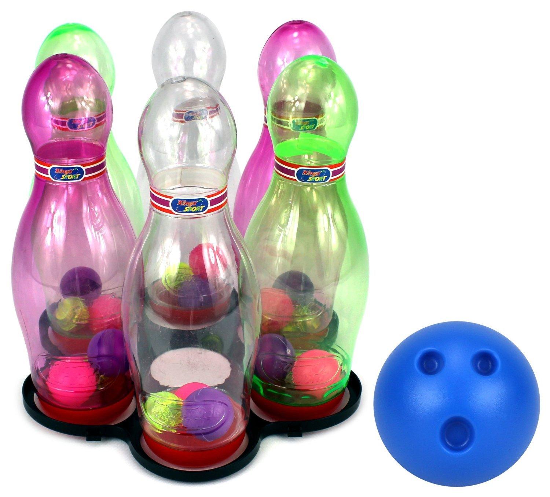 light oil bowling balls - HD1500×1356
