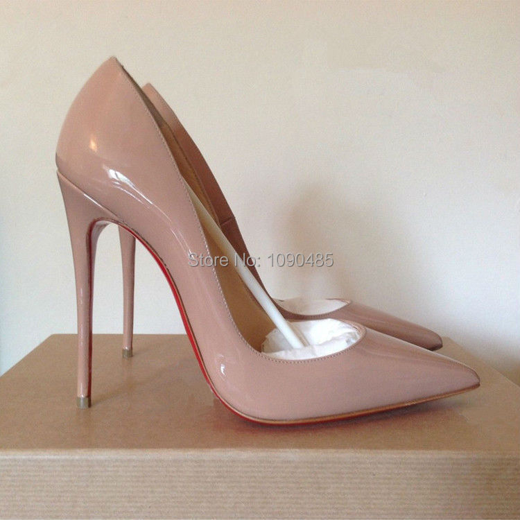 65cd45e36ca real red bottom heels for sale