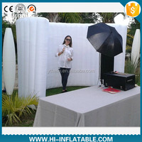 Buy Promotion item-strong Newest strong in China on Alibaba.com