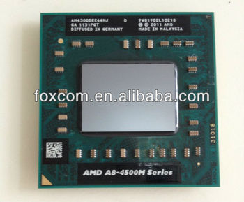 AMD A8-4500M APU TREIBER WINDOWS 8