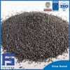 Brown Fused Alumina for Abrasive, Refractory
