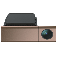 3g wifi full hd 1080 p dashcam Prodotto mini dash <span class=keywords><strong>cam</strong></span> gps streaming in diretta g-sensor cloud server piattaforma a vita libera