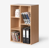 /product-detail/small-bookcase-filing-cabinet-60694119047.html
