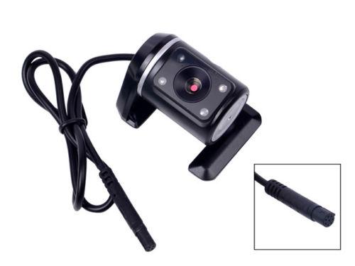 170 град. автомобиль Blackbox DVR видеонаблюдения 1080 P HD камеры автомобиля видеорегистратор даш Cam датчика G